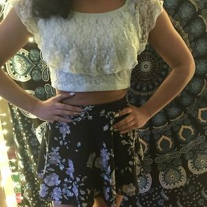 Skater skirt for sale